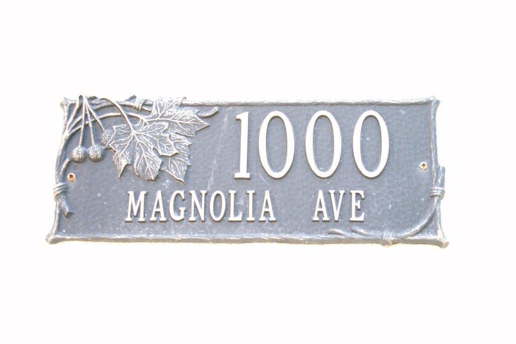1000 Magnolia Ave, Modesto, CA