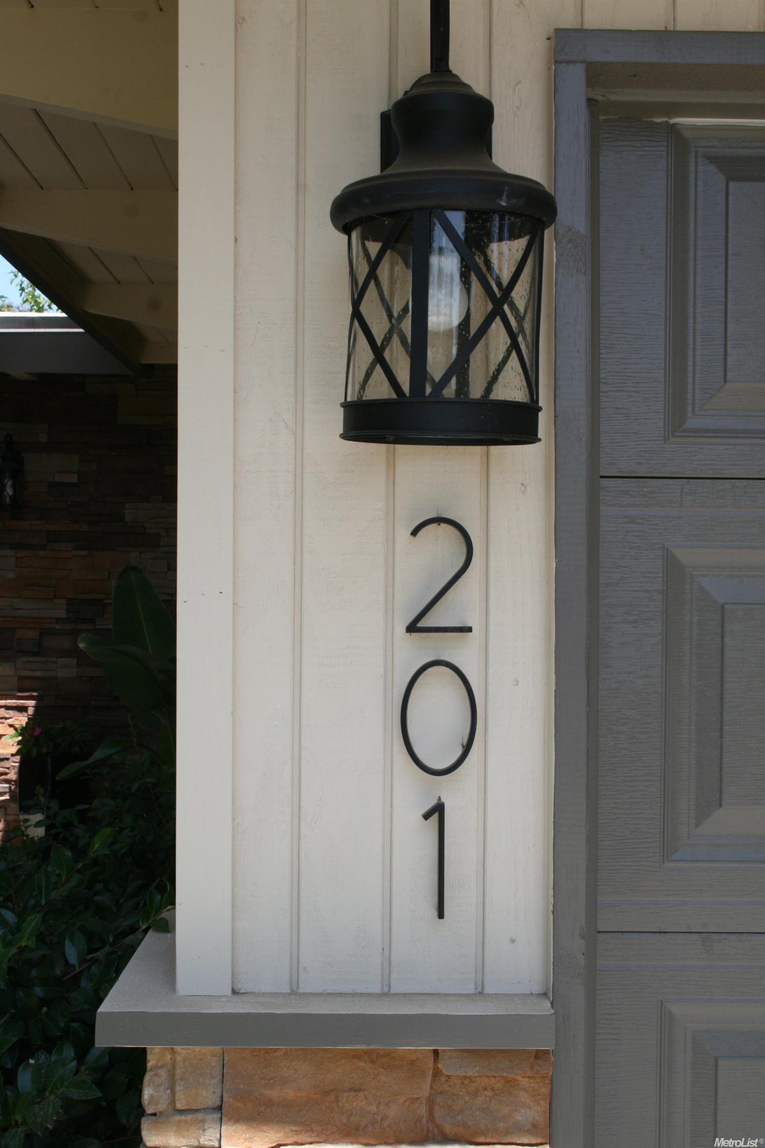 201 Audrey Ave, Modesto, CA