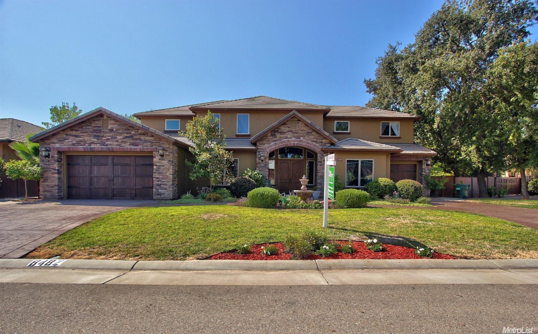 8482 London Plain Ct, Fair Oaks, CA