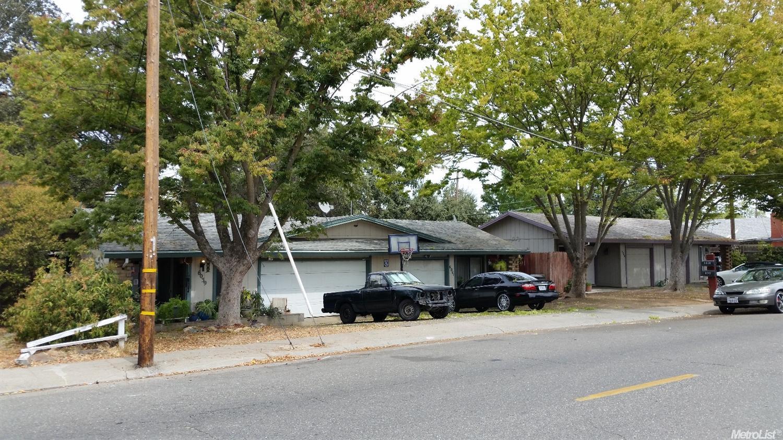 6031 Hilltop Dr, Carmichael, CA