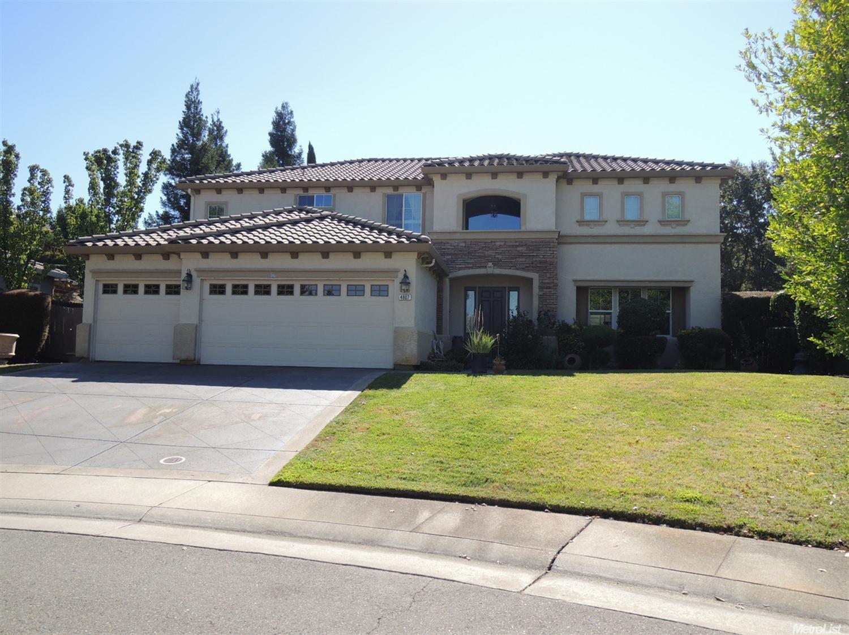 4807 Tenbury Ct, Rocklin, CA