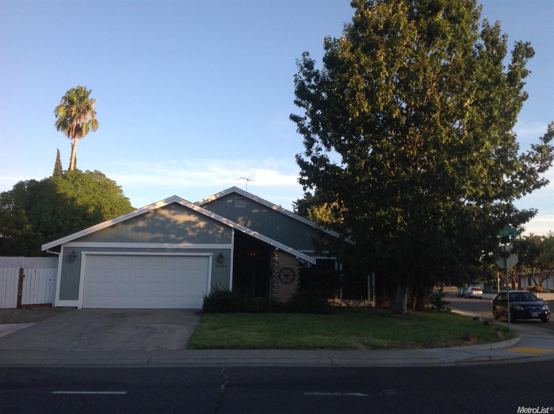 8004 Zenith Dr, Citrus Heights, CA