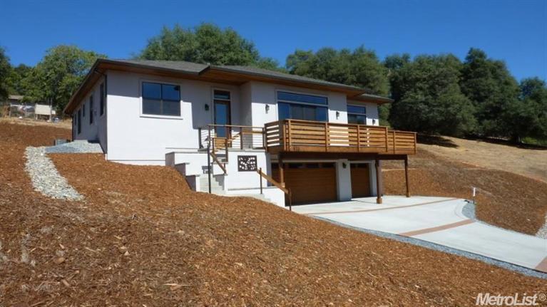 615 Southview Ct, Placerville, CA