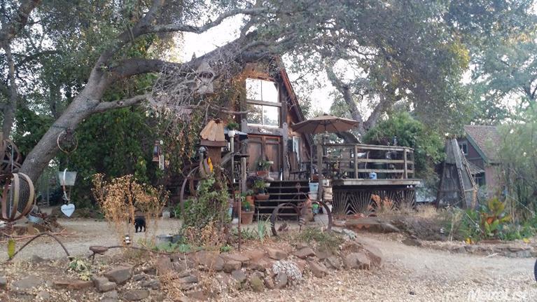 1390 Green Valley Rd, El Dorado Hills, CA