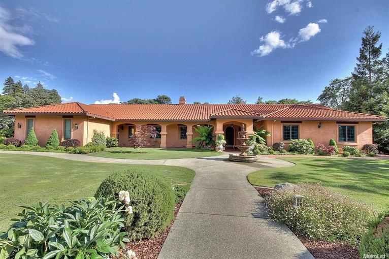 14550 Curry Ct, Auburn, CA