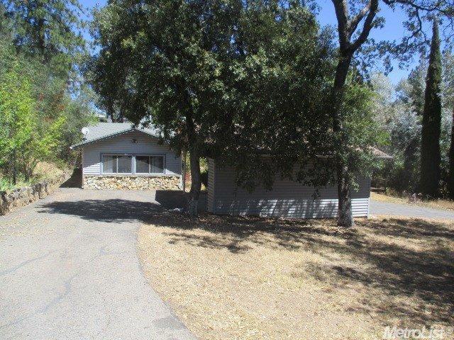 4187 Mulberry Ln, Diamond Springs, CA