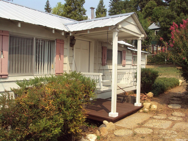 962 Stockton St, Dutch Flat, CA