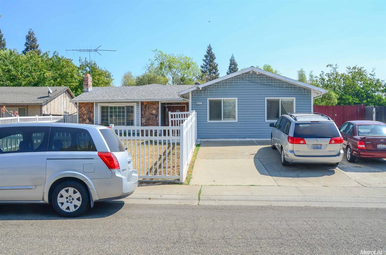 3217 Sagewood Ct, Sacramento, CA