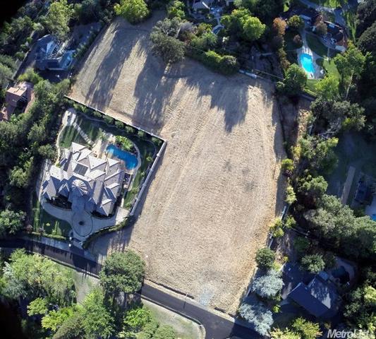 1821 Ladino Rd, Sacramento, CA 95864