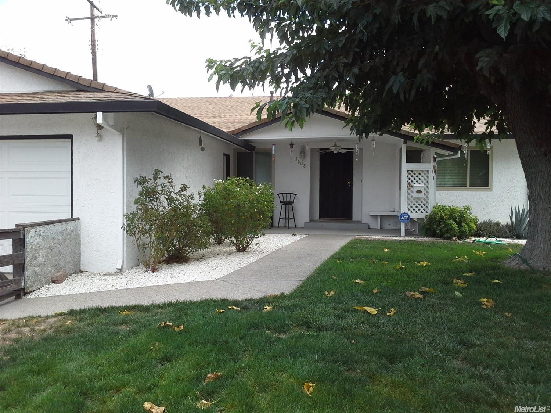5608 Walnut Ave, Sacramento, CA