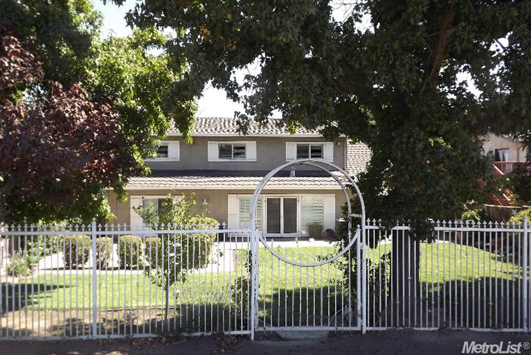 3765 Hatchers Cir, Stockton, CA