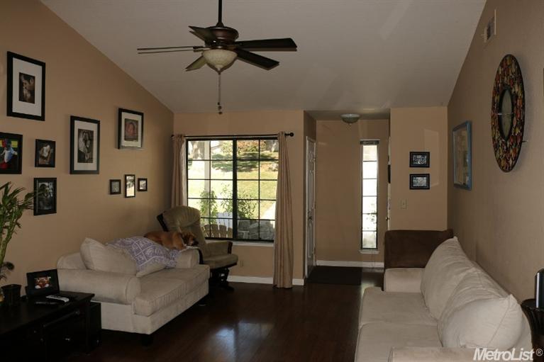 2223 Country Villa Ct, Auburn, CA