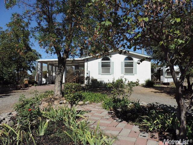 1749 E St, Rio Linda, CA