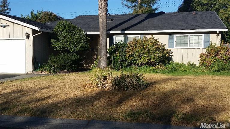 2105 Eastern Ave, Sacramento, CA