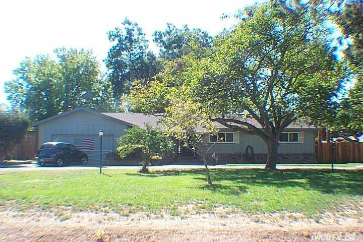 5624 Tegan Rd, Elk Grove, CA