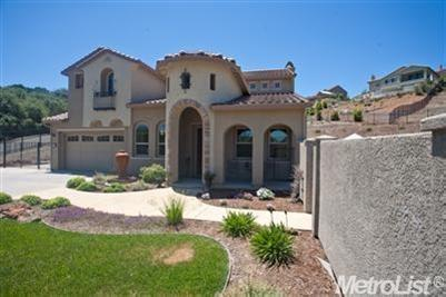 4354 Suffolk Way, El Dorado Hills, CA