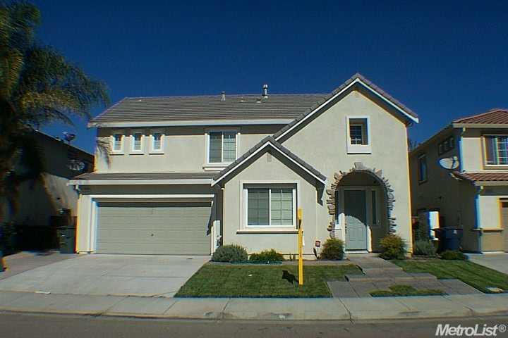 2121 Cabana Ln, Tracy, CA