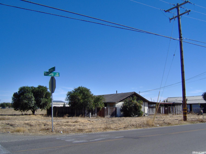 3400 Roeding Road, Ceres, CA 95307