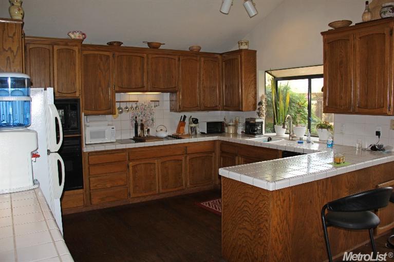 4229 Barrett Rd, Carmichael, CA