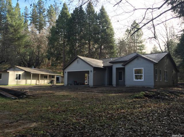 1859 Warren, Placerville, CA 95667