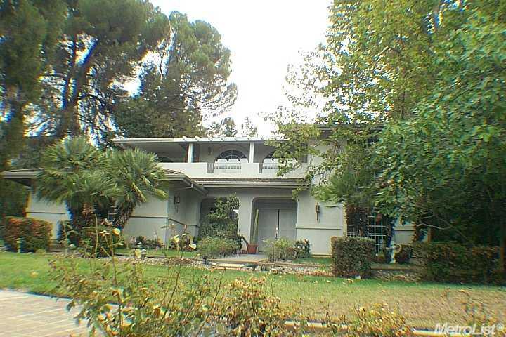 4736 Kenneth Ave, Fair Oaks, CA