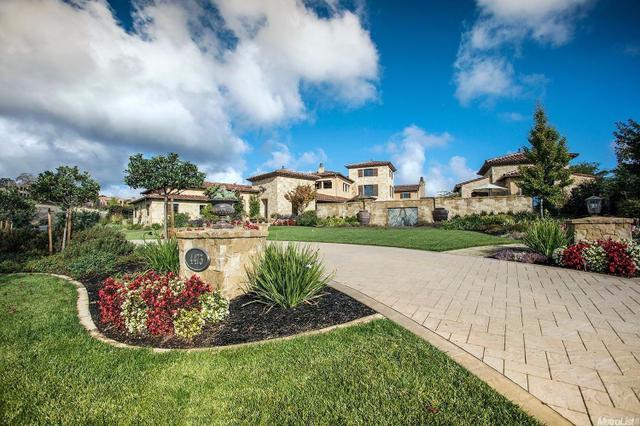 4473 Greenview Dr, El Dorado Hills, CA