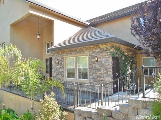 822 Sunnyslope Way, Auburn, CA