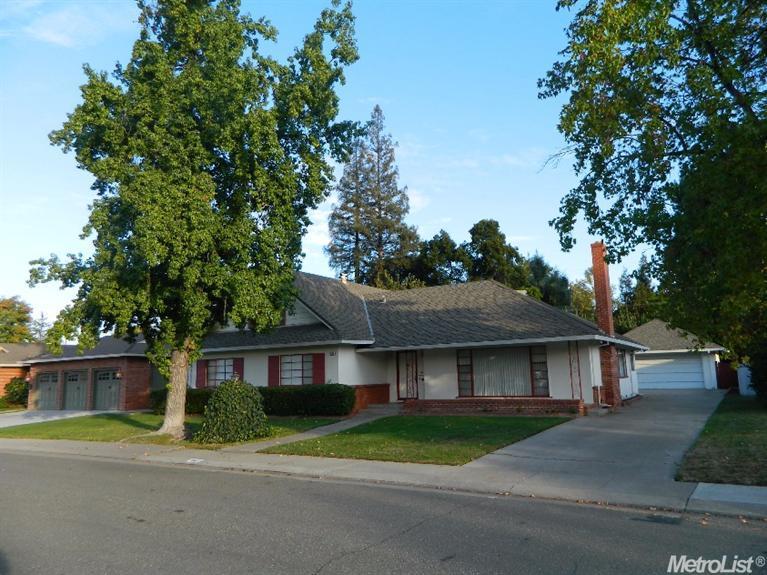 1547 Burnside Way, Stockton, CA