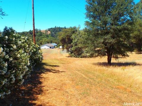 4525 Meadow Crk, Placerville, CA 95667