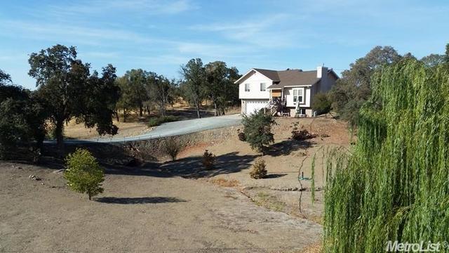 4068 Little John, Copperopolis, CA