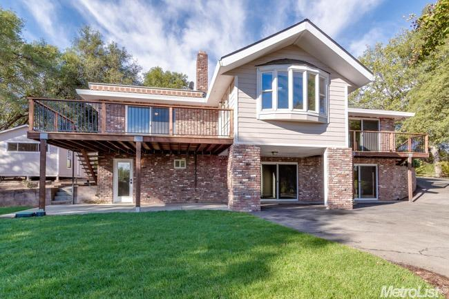 1444 Panorama Ct, Placerville, CA