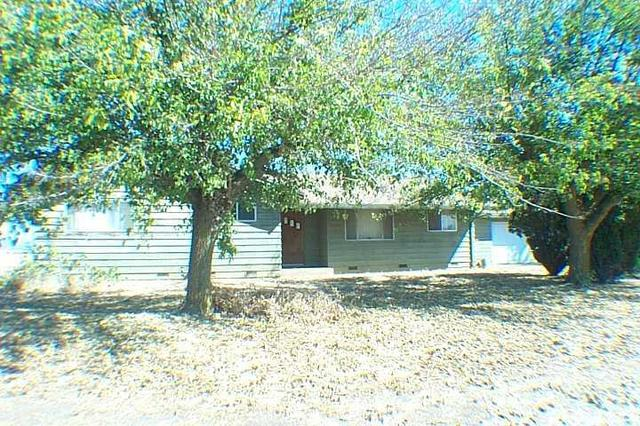 4774 Sheridan Lincoln Blvd, Sheridan, CA 95681