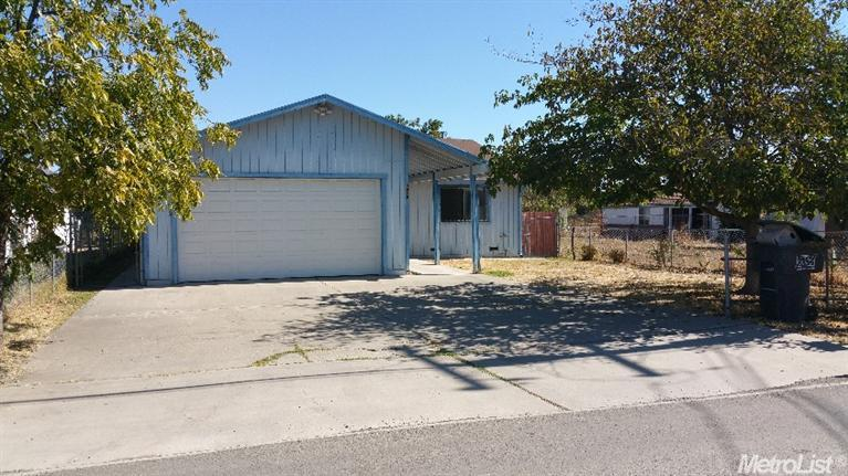 3428 Mourfield Ave Ave, Stockton, CA