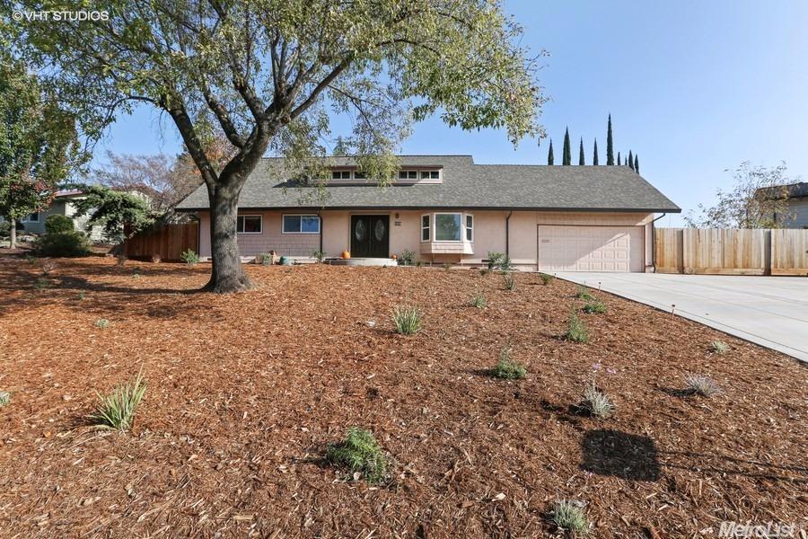 836 Shasta Cir, El Dorado Hills, CA