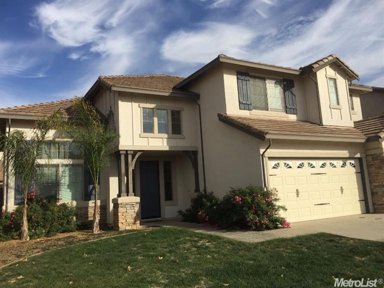 4461 Anatolia Dr, Rancho Cordova, CA