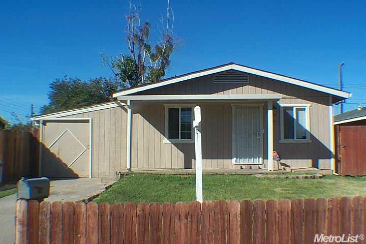 3513 Branch St, Sacramento, CA