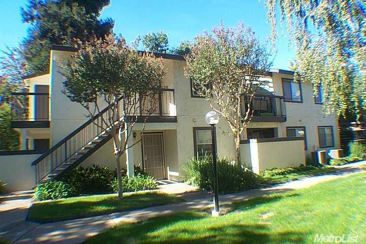 129 Luna Grande Cir #APT 158, Sacramento, CA
