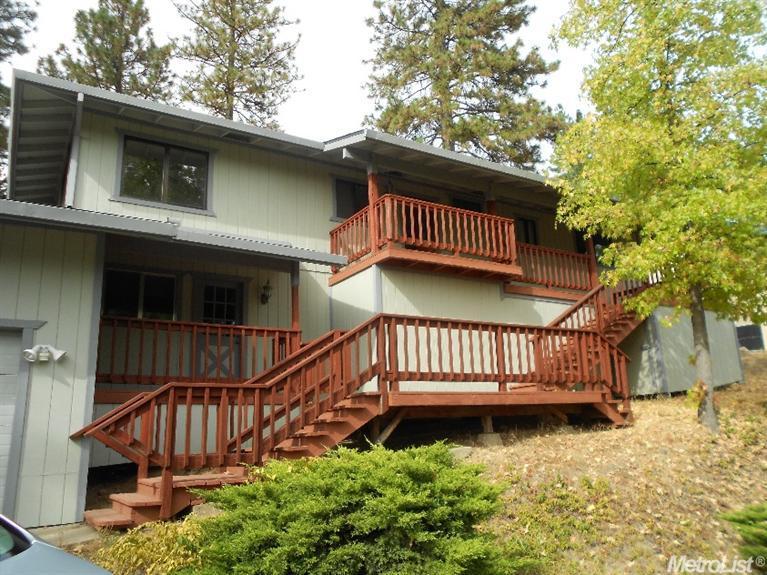 559 Dogwood Dr, Murphys, CA