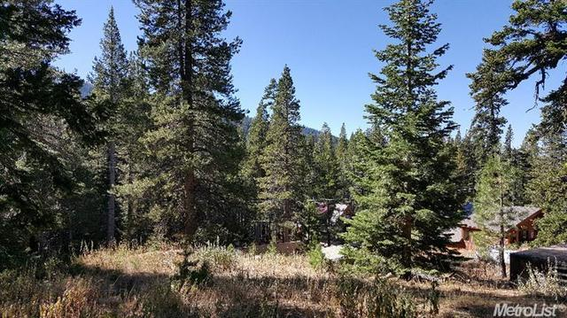 8803 Johnson Pass Rd, South Lake Tahoe, CA 96150