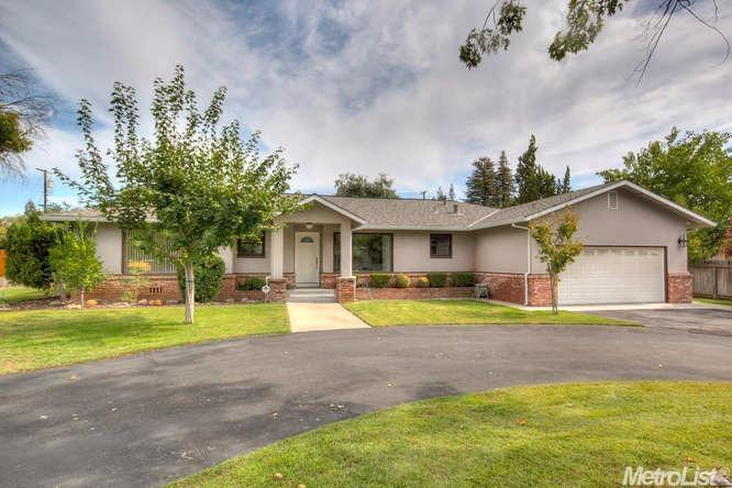 3410 Arden Creek Rd, Sacramento, CA