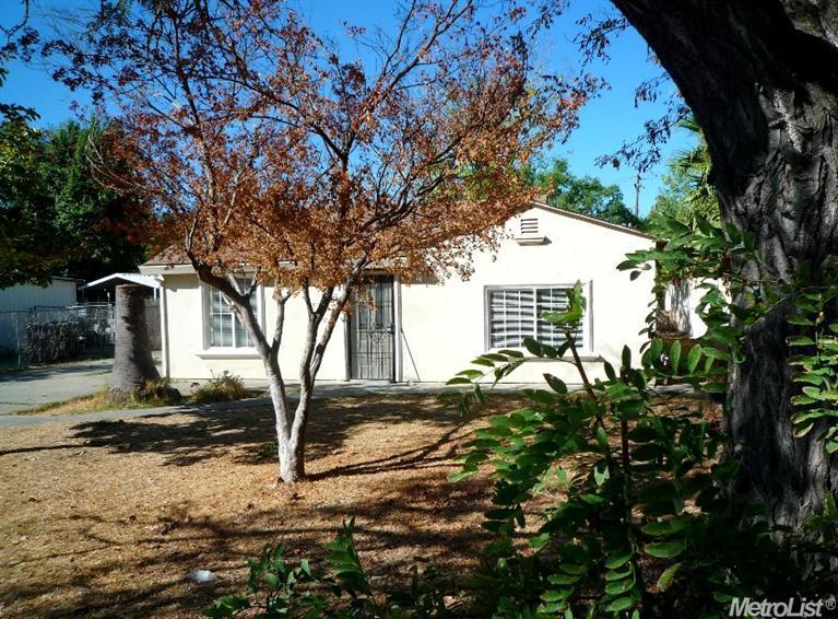 3471 Mabel St, Sacramento, CA