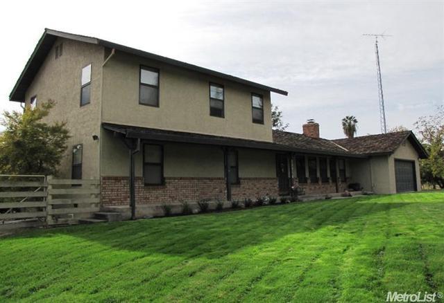 10906 Rodden Rd, Oakdale, CA