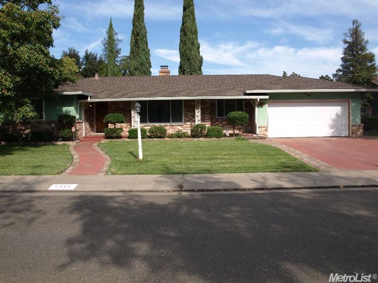 1661 Burnside Way, Stockton, CA