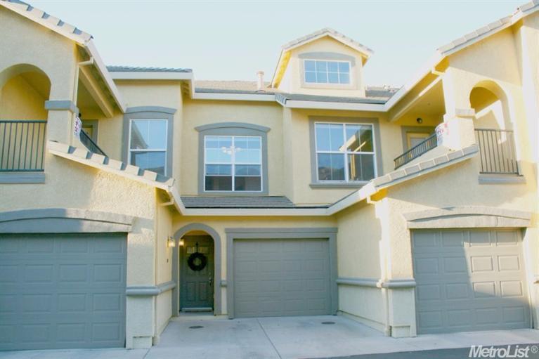 5580 Tares Cir, Elk Grove, CA