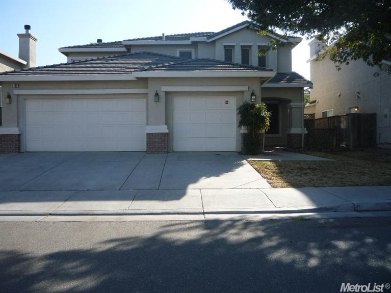 1192 Annamarie Way, Tracy, CA