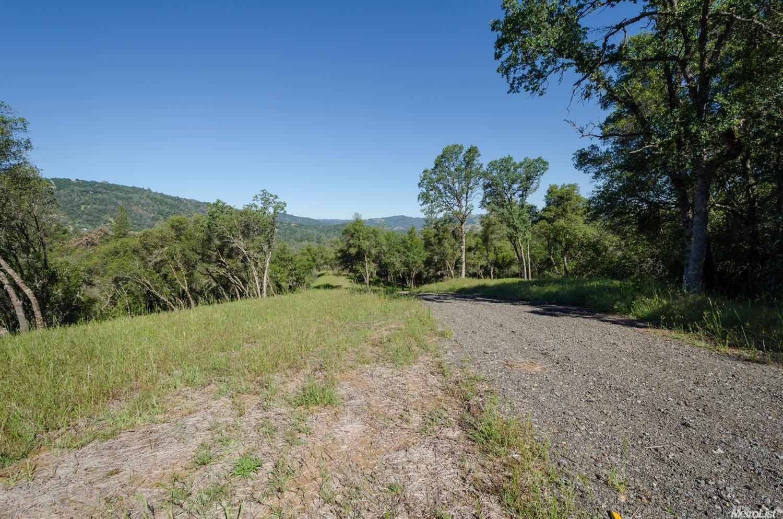 0 Mountain View Drive, Lotus, CA 95651