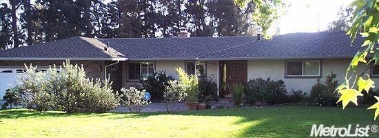 1701 Short Hills Rd, Sacramento, CA