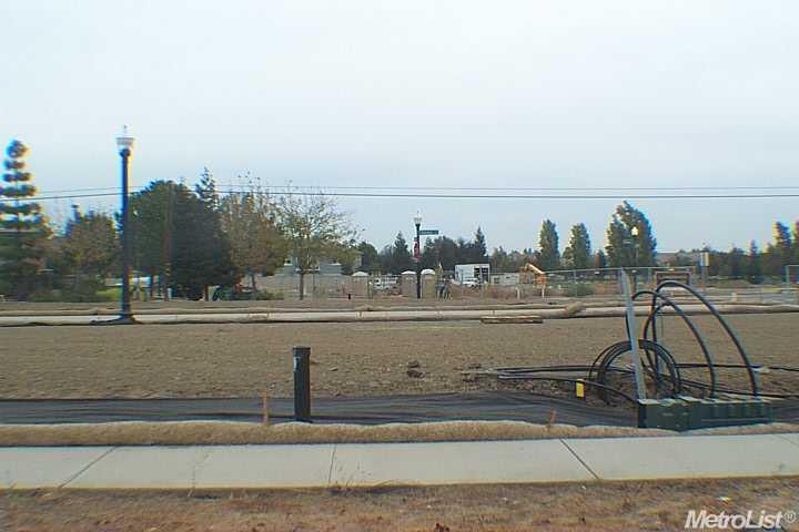 4114 Sally Ride Way, Sacramento, CA