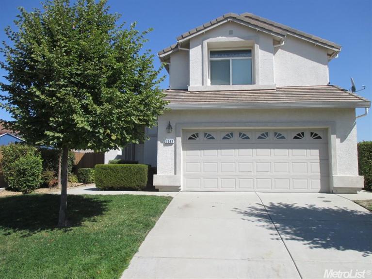 3583 Riojo Way, Rancho Cordova, CA
