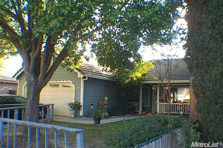 1235 Lloyd Thayer Cir, Stockton, CA